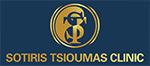 Tsioumas Clinic